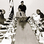 Baas Partisi: Bir ihtilaflar tarihi