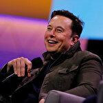 Elon Musk 'beynimizin' peşinde: 'Hack'leme planlarını açıkladı'