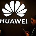 ABD Huawei meselesini masaya yatıracak
