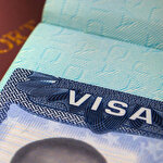 Azerbaycan'dan sonra Rusya: Artık vize engeli yok