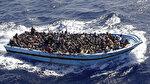 Libya açıklarında göçmen faciası: 116 göçmen denizde kayboldu