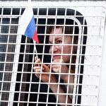 Rusya'da son yıllarda görülen en büyük protestoların nedeni ne?