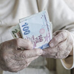 Emeklilere ödenecek ikramiyenin tarihi belli oldu