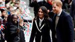 Sussex Düşesi doğum gününü kutluyor: 38. yaşında 38 maddeyle Meghan Markle