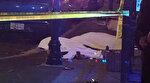 ABD'de 24 saatte 2 silahlı saldırı