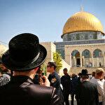 'Filistinlilerin öldürülmesi mübah' diyen hahama 'bilgelik' ödülü