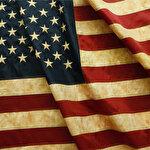 ABD-Çin krizinde yeni perde: 'Döviz manipülatörü'