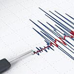 Denizli depremine uzman bakışı: İki deprem birbirinden bağımsız