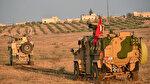 'Türk-ABD askerleri arasında olası bir çatışma engellendi'
