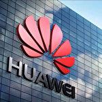Beklenen oldu: Huawei'nin HarmonyOS'i kullanıma hazır