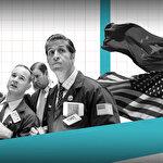 Ticaret savaşı 'sinyal' veriyor: Küresel yatırım son 9 yılın en düşük seviyesinde