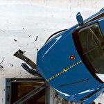 En üst düzey güvenlikli elektrikli otomobil belli oldu: Audi E-Tron!