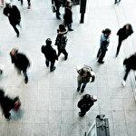 Mayıs ayı işsizlik rakamları belli oldu