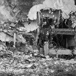 Türkiye'nin son 119 yıllık istatistikleriyle deprem gerçeği