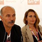 Dilsiz filmi Saraybosna Festivali'nde: Galası büyük ilgi gördü