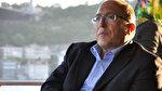 Yuva yapan kumrulara makam odasını vermişti: Prof. Dr. Ahmet Haluk Dursun