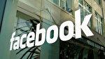 Facebook, kullanıcılardan toplanan verileri kontrol etmeyi sağlayan bir araç geliştirdi