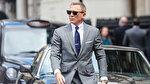 25. James Bond filminin adı açıklandı: No Time to Die