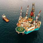 Türkiye'nin Çin ve Rusya'yla ilişkisi Doğu Akdeniz'de alternatif çıkış yolu oluşturuyor