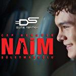 Cep Herkülü: Naim Süleymanoğlu filminden 'Eren Bülbül' detayı