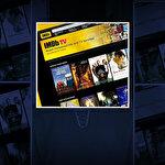 Amazon'dan IMDb TV hamlesi: 'Çevrimiçi dizi ve film platformu yayında!'