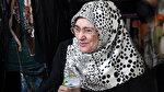 Huzur Sokağı'nın yazarı Şule Yüksel Şenler vefat etti