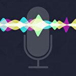 Apple özür diledi: Kaydedilen Siri verileri siliniyor!