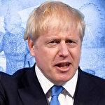Boris Johnson istedi, Kraliçe onayladı: Parlamento askıya alınıyor