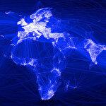 Facebook, dünya nüfusunu haritalandırmak için makine öğrenimini kullanıyor