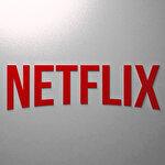 Netflix, Türkiye'de kalırsa ne kadar lisans ücreti ödeyecek?