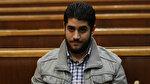 Abdullah Mursi'yi Mısır makamları mı öldürdü?