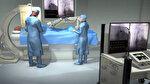 Hindistan'da 32 km mesafede uzaktan ameliyat gerçekleştirildi