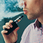 ABD'de elektronik sigara can almaya devam ediyor: Ölü sayısı 8'e yükseldi