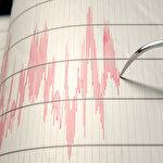 Uzmanlar İstanbul depremini analiz etti:
