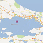 GZT uzmana sordu: İstanbul depremi 'büyük depremin' habercisi mi?