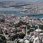 İstanbul depremi sonrası akıllara gelen ilk soru: Hazır mıyız?