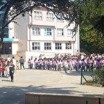 İstanbul'da okullara 1 gün ara verildi