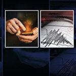 Kritik soru: 'Deprem anında nasıl iletişim kuracağız?'