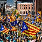 Bağımsızlık sesleri yeniden yükseliyor: Katalonya'da neler oluyor?