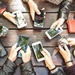Üç GSM operatörü birleşiyor: 'Depreme karşı ücretsiz hat'