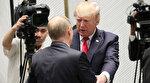 ABD Kongresi, Trump-Putin telefon dökümlerini görmek istiyor