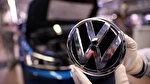 Aylardır bekleniyordu: Volkswagen, Türkiye'de şirket kurdu