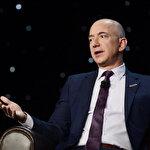 Vefasını gösterdi: Jeff Bezos, Cemal Kaşıkçı için İstanbul'a geldi