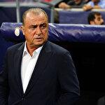Fatih Terim: 'PSG'yi kupanın favorilerinden görüyorum'