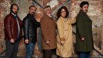 2019'un en iddialı Türk komedisi: Cinayet Süsü'nün fragmanı yayınlandı
