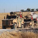 Hazırlıklar tamamlandı: Operasyon öncesi sınırda son durum