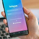 Instagram da modaya uydu: 'Karanlık mod geldi!'