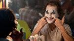Joker IMDb'nin en çok beğenilen 10 filminden biri oldu!