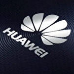 ABD Başkanı Donald Trump, Huawei ile ticaret yasağını esnetme kararı aldı