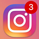 Instagram, Messenger benzeri arayüzü web sürümüne getiriyor